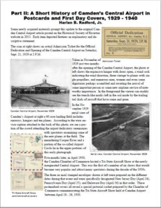 short-history-of-camden-central-airport-pt-ii-snapshot
