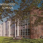 Collingswood High School