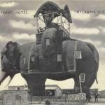 Elephant Hotel, Atlantic City, NJ [800x496]