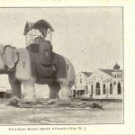 Elephant Hotel, South, Atlantic City, NJ [800x486]