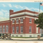Miscellaneous Images Historical Society Of Riverton Nj