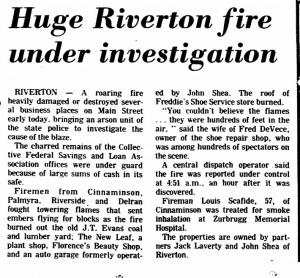 008_1979-07-27 Huge Riverton Fire Trenton Evening Times p4