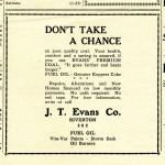 020_1939 Anniv Issue New Era sec1 p12 JT Evans ad - courtesy Mr. DeVece