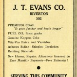 021_1939 Anniv Issue New Era sec8 p4 JT Evans ad - courtesy Mr. DeVece