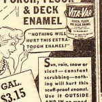 026_1945 ad from Riverside Press - courtesy Mary Flanagan