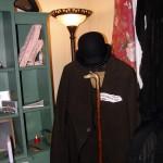 029 Museum 2011