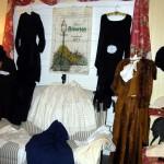 030 Museum 2011