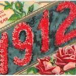 New Year1912 pc