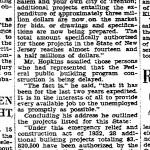 1932-10-16, Trenton Evening Times, pg 4, Riverton Post Office construction authorized