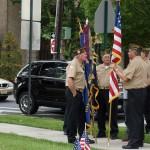 Memorial Day 2012 02