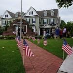 Memorial Day 2012 04