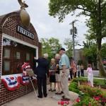 Memorial Day 2012 05