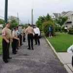 Memorial Day 2012 06