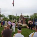 Memorial Day 2012 07