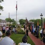 Memorial Day 2012 08