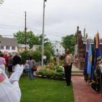 Memorial Day 2012 09