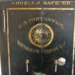 post office safe 4