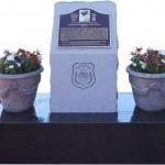whitelock memorial _002_JM