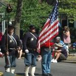 July 4th Parade 2012_01