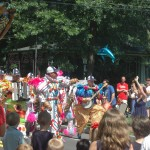 July 4th Parade 2012_02