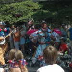 July 4th Parade 2012_03