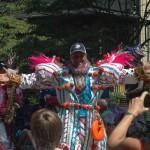 July 4th Parade 2012_04