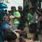 July 4th Parade 2012_06