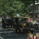 July 4th Parade 2012_07