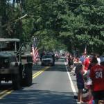 July 4th Parade 2012_08