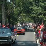 July 4th Parade 2012_10