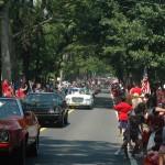 July 4th Parade 2012_11