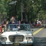 July 4th Parade 2012_13