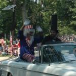 July 4th Parade 2012_14