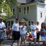 July 4th Parade 2012_20