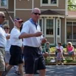 July 4th Parade 2012_21