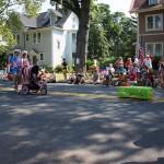 July 4th Parade 2012_22