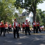 July 4th Parade 2012_23