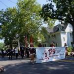 July 4th Parade 2012_24