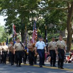 July 4th Parade 2012_25