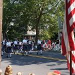 July 4th Parade 2012_26
