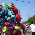 July 4th Parade 2012_27