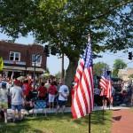 July 4th Parade 2012_29