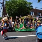 July 4th Parade 2012_30
