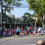 July 4th Parade 2012_32