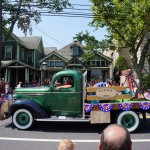 July 4th Parade 2012_33