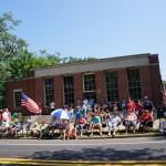 July 4th Parade 2012_34