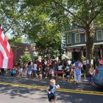 July 4th Parade 2012_35