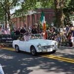 July 4th Parade 2012_37