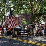 July 4th Parade 2012_38