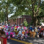 July 4th Parade 2012_40